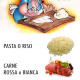 CUOCA-cucinaperlecodine