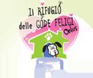 Rifugio Code Felici Roma